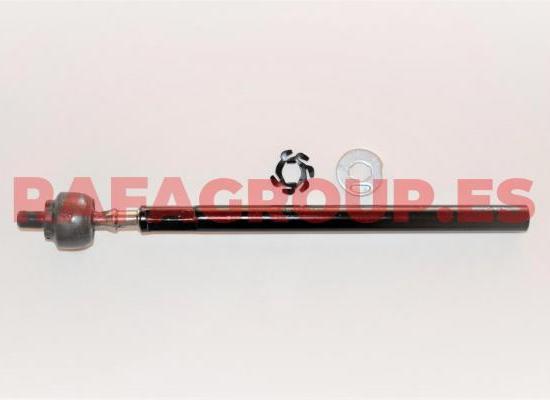 barra de acoplamiento VAICO V42-0034 Articulaci/ón axial