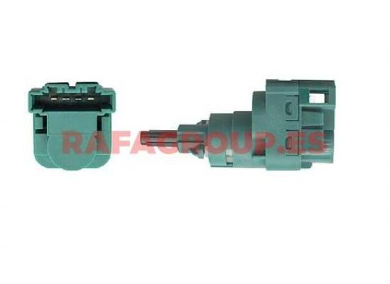RG1451 - Interruptor luces freno
