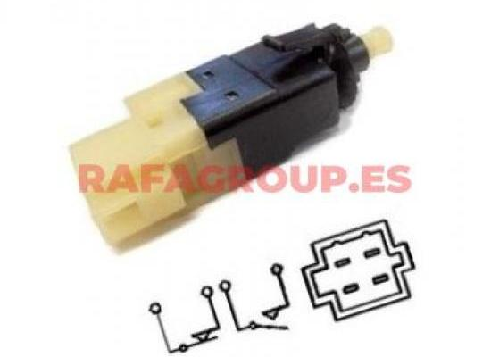 RG24593 - Interruptor luces freno