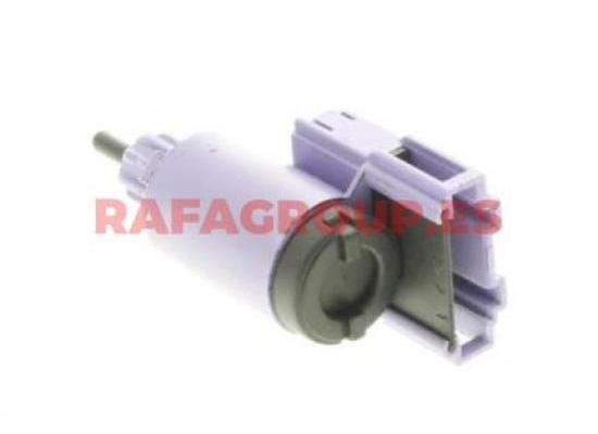 RG461112 - Interruptor luces freno